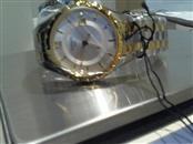 TISSOT Lady's Wristwatch T0722102203800